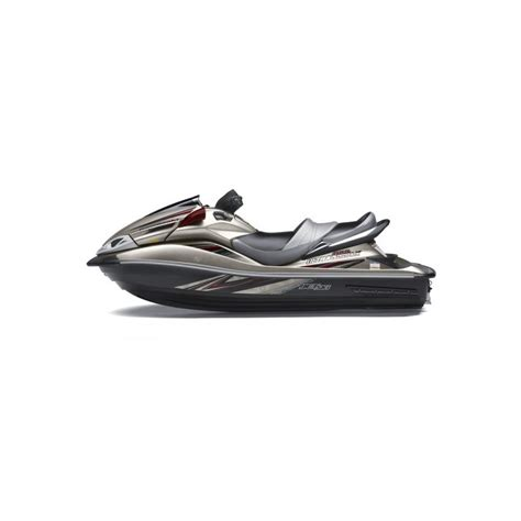 Kursi Plastik Merk Ultra harga jual kawasaki ultra 300lx jet ski