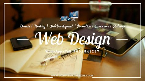 design banner online website web banner ideas banner web inspiration