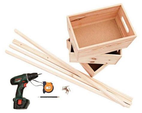 Kotak Kayu Wadah Serbaguna Wooden Box Organizer Wood Packaging Jumbo 7 tips and ideas for a well organized home