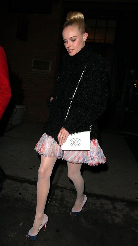 Kate Bosworth Bag by Kate Bosworth Leather Shoulder Bag Kate Bosworth Looks