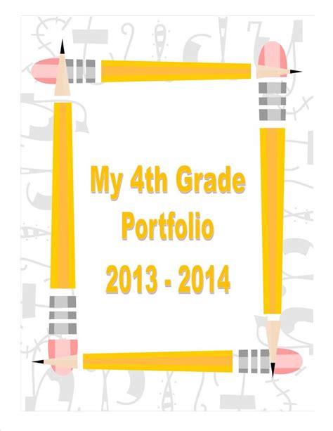 1000 images about portfolio ideas on textiles sketchbook student portfolios and