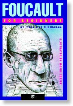 archaeology of knowledge routledge 1000 images about foucault for beginners on beyond good and evil prison and