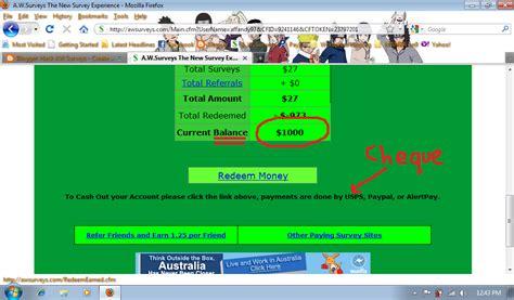 blogger dapat uang dari mana cara mudah dapat uang dari survey blog atau artikel