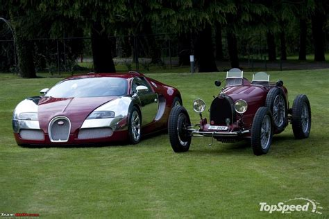 first bugatti bugatti veyron 16 4 centenaire editions first images