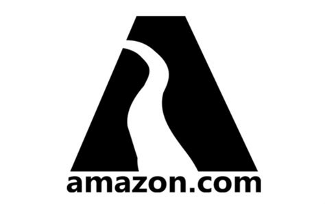 amazon meaning amazon logo history what does the amazon logo mean