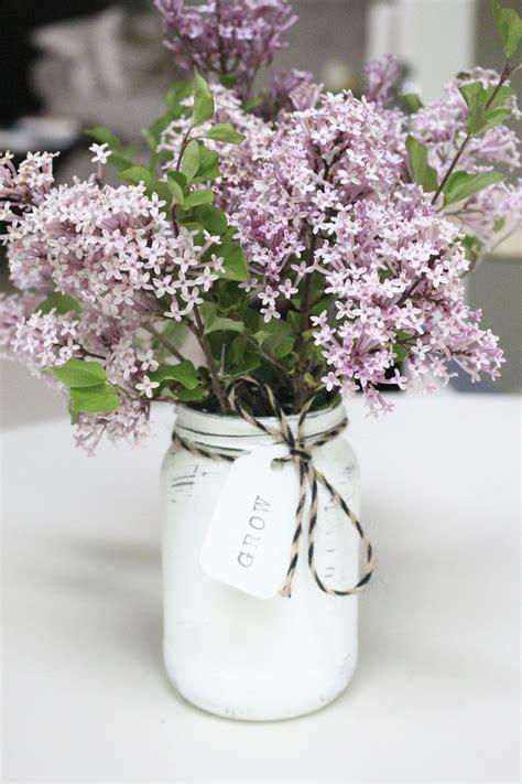 create   diy farmhouse vases  life  home