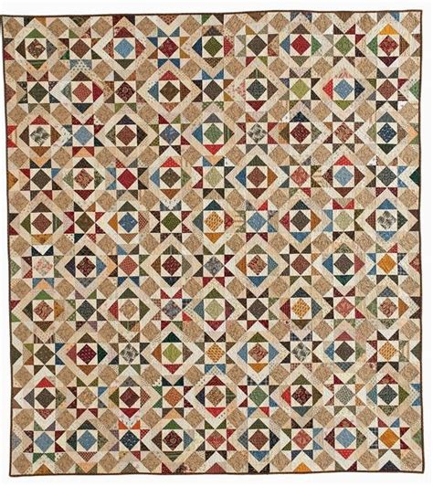 10 best images about quilting mccalls on