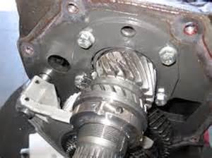 dodge transmission problems autos post