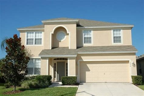 6 bedroom house for rent find cheap vacation 6 bedroom houses for rent in orlando
