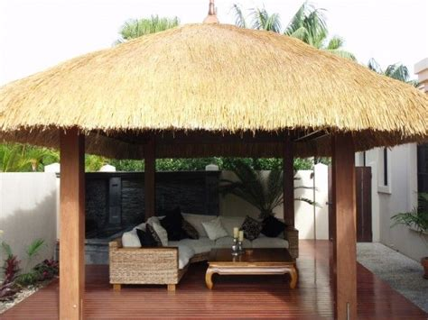 Buy Bali Hut 1000 Images About Balinese Hut On Canada