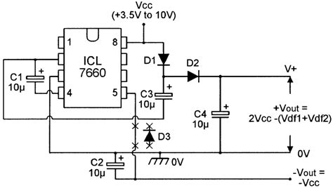 ac voltage generator wiring diagram wiring diagram 2018