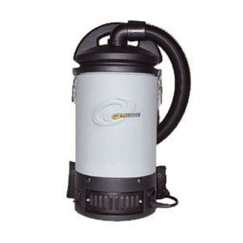 proteam bed bug backpack vacuum