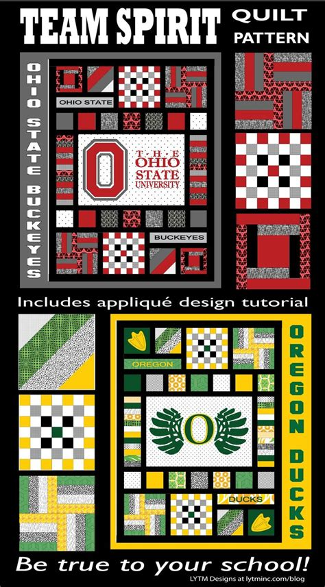 jersey design tutorial 25 best ideas about jersey quilt on pinterest old