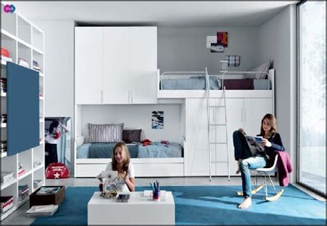 cute desks for girls cute teen bedrooms myfavoriteheadache com