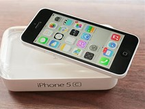 Image result for Which is better the iPhone 5S or 5C?