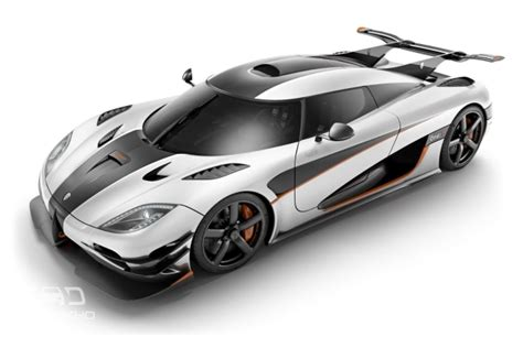 Most Expensive Koenigsegg Top 10 Most Expensive Cars In The World Features