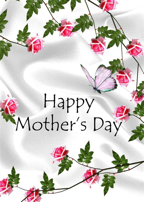 s day free mothers day wallpapers 2015 2015 happy mothers day