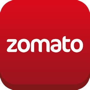 Play Store Zomato Zomato Restaurant Finder Android Apps On Play