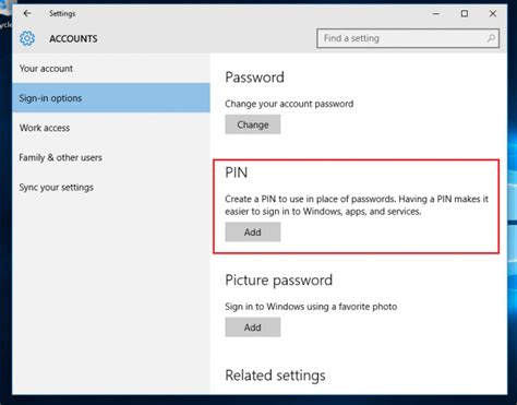 how do you reset vista password how to reset your forgotten password in windows 10