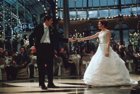se filmer american horror story gratis imagens e fotos de american pie 3 o casamento cinema10