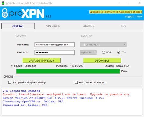 best vpn freeware 14 best free vpn software for windows
