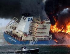 pagine bianche porto torres corriere della sera porto torres esplosione su una nave