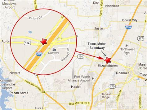 texas motor speedway map texas motor speedway map swimnova