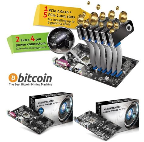 Biostar Tb250 Btc Pro G4560 best motherboard for bitcoin mining how to open a