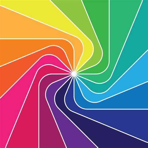 ipad retina hd wallpaper ios  ipad