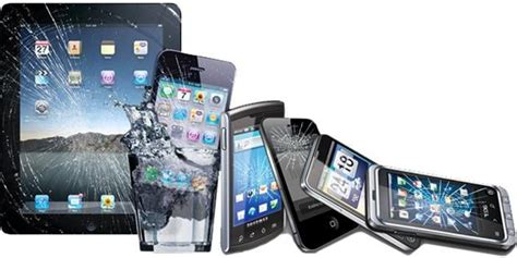 klaar terwijl  wacht iphone repair zeelandnl