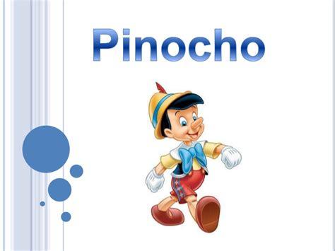 cuentos de bolsillo pinocho cuento pinocho adaptado raquel andr 233 s gimeno cuentos y v 237 deos infantiles