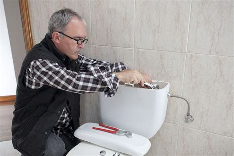 Classic Plumbing by Residential And Commercial Services Classic Plumbing Chaign County Il