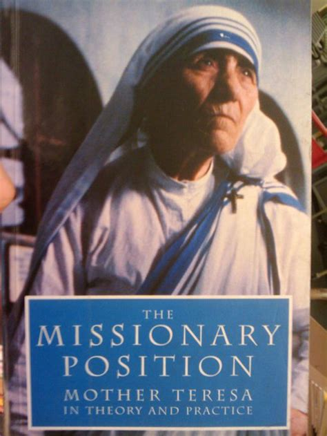 the missionary position mother funny pictures may 23 2016
