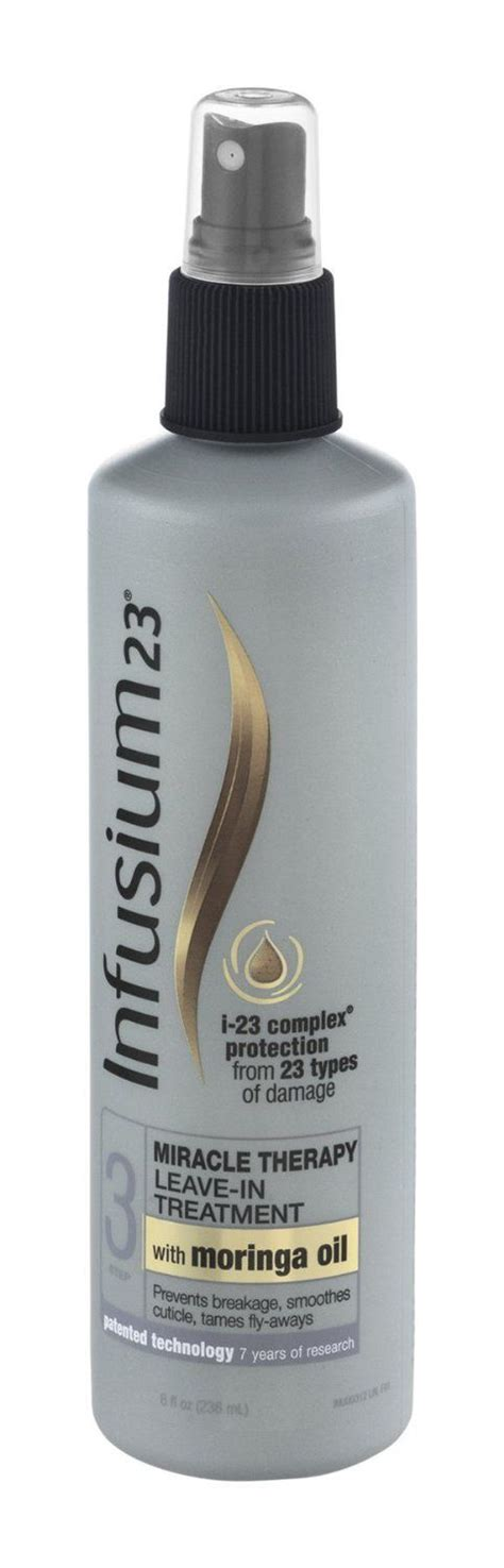 infusium for bleached hair infusium 23 bleached hair infusium 23 bleached hair