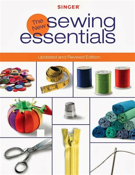 patternmaking for fashion design slideshare 105 best my books dress design sewing library images on