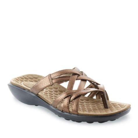 clarks privo sandals clarks womens shoes privo by clarks s cote