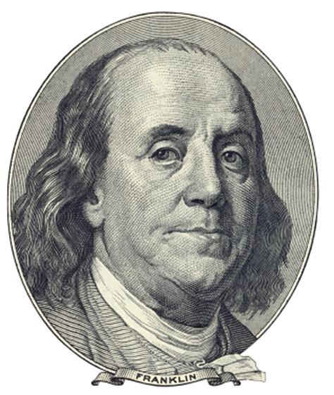 benjamin franklin facts 28 facts about benjamin franklin