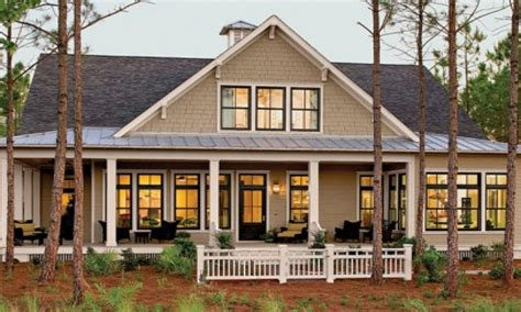 Small House Plans Southern Living Small Southern Living House Plans Hom Furniture Southern Living Decorating Small Spaces Small