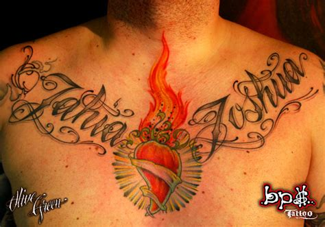 tattoo lettering red red hot chili lettering by bps tattoo on deviantart