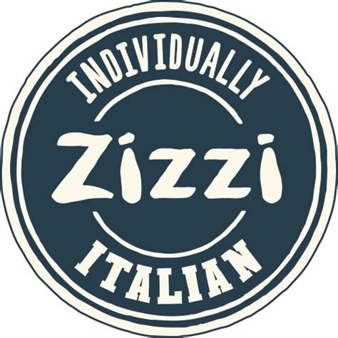 S Day Zizzi Hospitality Catering Site The Menu