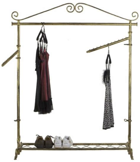 boutique display racks images