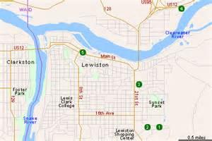 Restaurants In Comfort Tx Hotels In Lewiston Id West Idaho Hotels