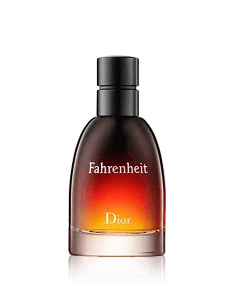 Parfum Fahrenheit fahrenheit parfum spray gt 32 reduziert