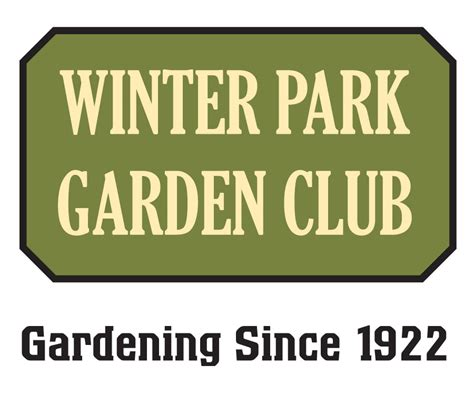 Winter Park Garden Club by Winter Park Garden Club Copy Camellia Society Of Central