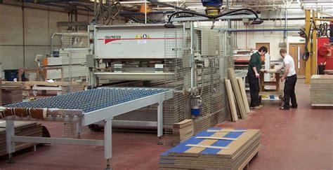 hardware manufacturers usa door manufacturing download carpentry wood door