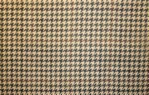ralph fabrics munnings houndstooth tweed