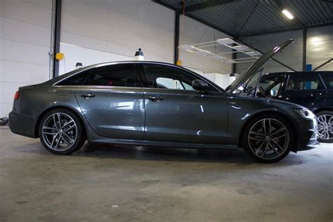 Drehmoment Audi A6 3 0 Tdi by Chiptuning Audi A6 2 0 Tfsi 252 Ps C7 2011