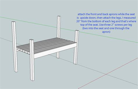 church pew style bench ana white church pew style entry bench diy projects