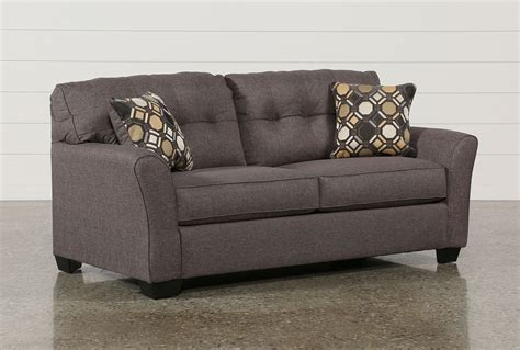 carlyle sofa nyc custom sofas sofa beds sectionals chair