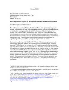 Polymer Engineer Cover Letter by Polymer Engineer Cover Letter